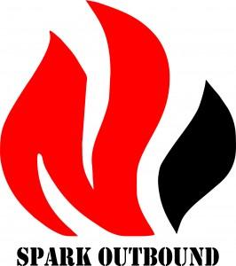 Logo Spark BIG
